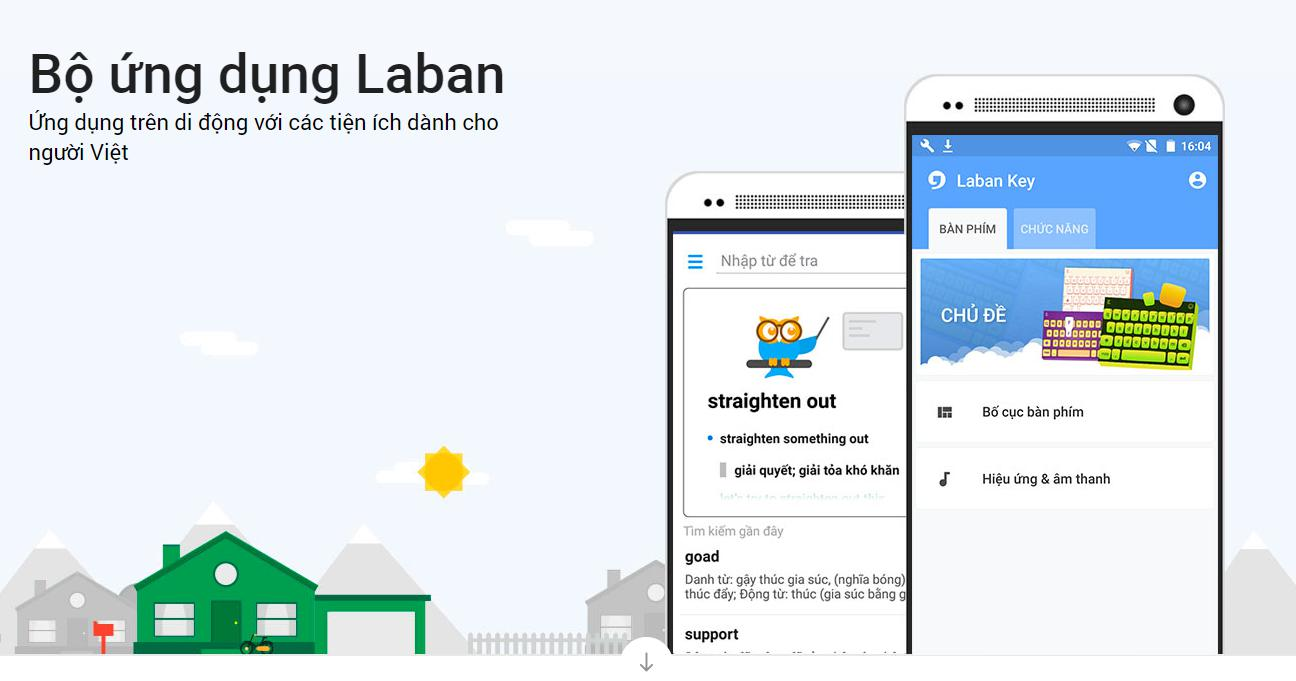 laban-apps
